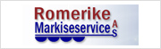 Romerike Markiseservice AS